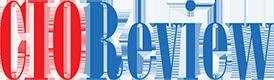Cio review 2017-Datometry