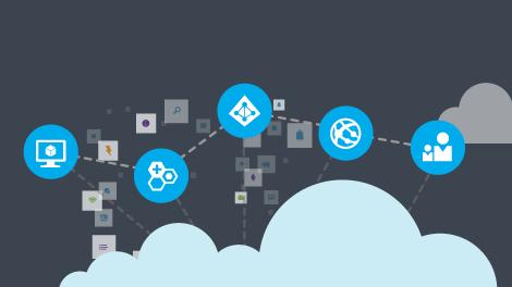 database re-platforming