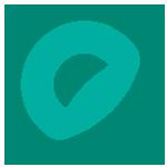 GreenPlum logo