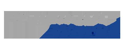 Google Cloud Platform partner badge - Datometry