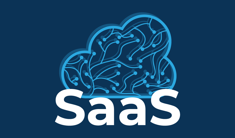 SaaS offering for automated data warehouse analysis