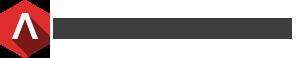 silicone angle logo